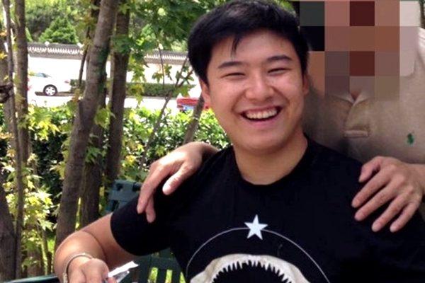 温哥华留学生撕票案华裔凶嫌被判入狱14年