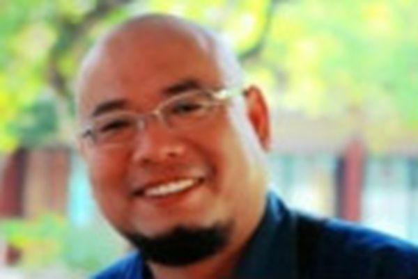 709案遭捕的维权人士吴淦传出《敦促书》