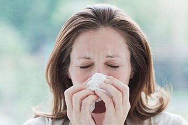 急性A肝似感冒 这些症状逾2周得当心