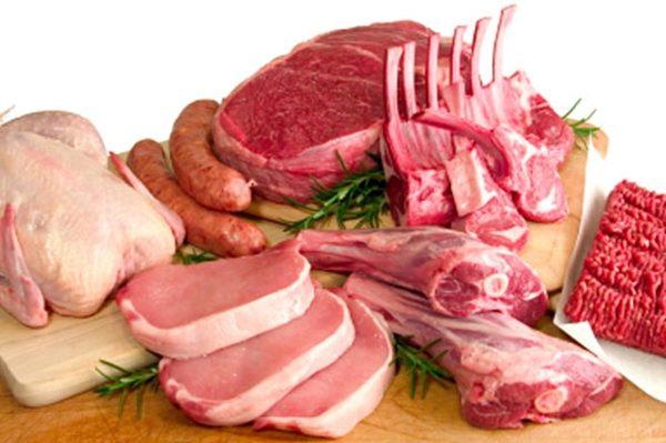 白肉一定好?红肉一定一无是处?