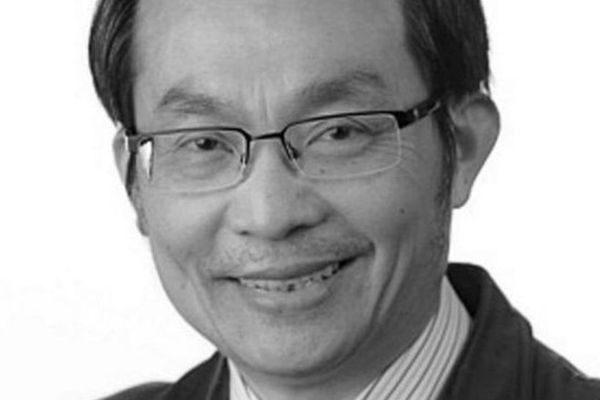 澳悉尼科技大学副教授冯崇义旅行中国遭禁出境