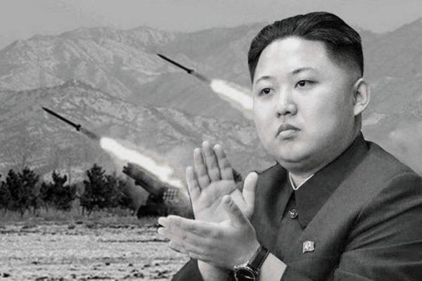 朝鲜可能同时引爆钸铀氢多种核弹