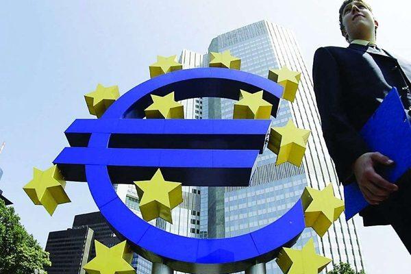 欧洲央行市场注资 近五百家金融机构获无息资金