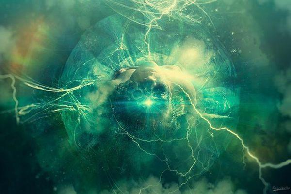 研究家发现了人类的第六感:「磁感」