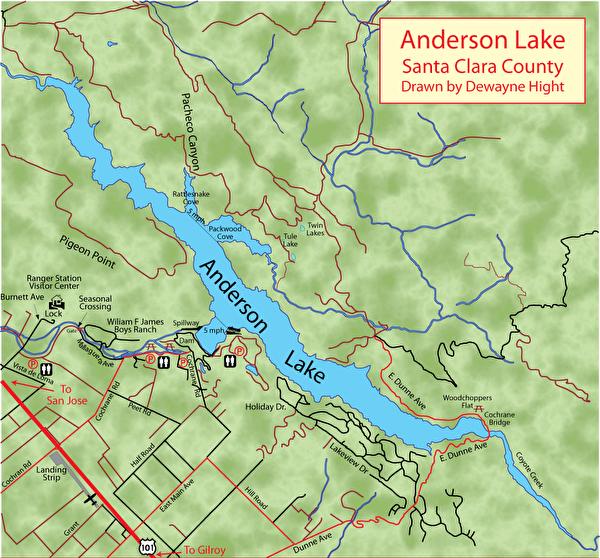 聖縣水務局就安德森水庫地震加固舉行聽證