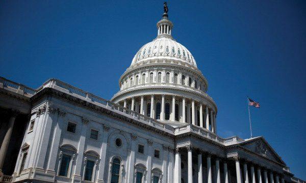 众议院通过法案 撤销互联网隐私保护条例