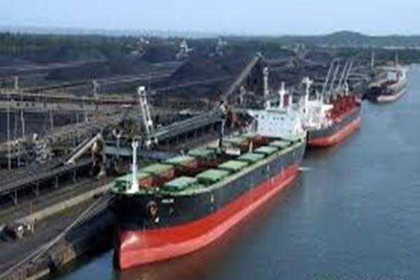 无视联合国制裁决议?中国向朝鲜进口价值65万美元矿产