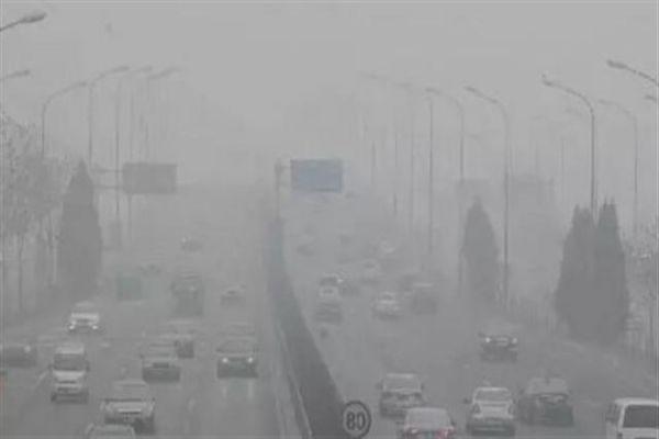 中国之窗第15集 环境污染恶化 大陆每7分钟1人得癌