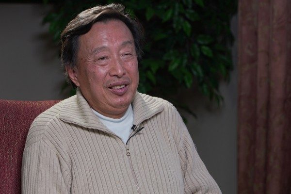 专访罗宇:习近平如何应对朝鲜半岛局势 还在期望他带中国走向民主