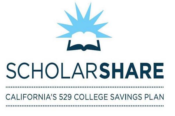 Scholar Share 529大学储蓄计划