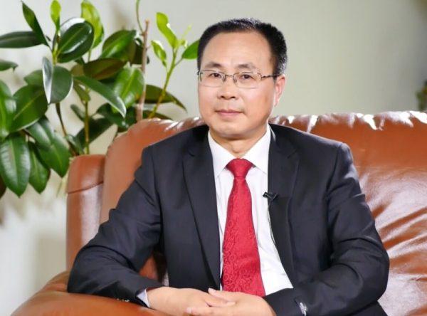 【王友群专栏】江泽民迫害法轮功的血债帐必须清算了