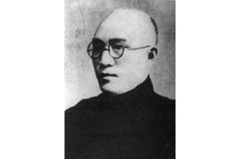 中共创始人李达在文革中被迫害致死