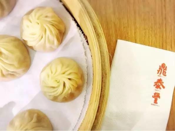 吃在湾区:跨越国界的中华传统美食