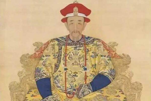 世界十大在位时间最长帝王,康熙排倒数,第一很出名!