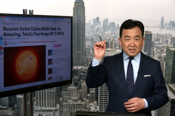 【今日点击】川普:中美签〝惊人协议〞未来有大事发生