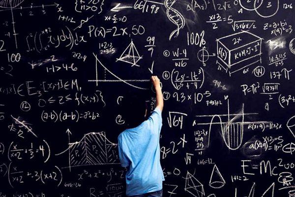 古代读书人的数学其实很厉害