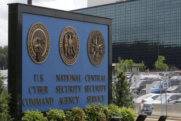 福克斯:奥巴马的NSA的非法监控行为曾遭FISA谴责