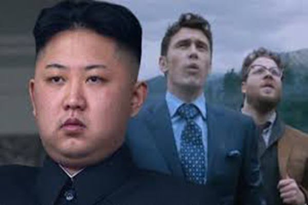 《刺杀金正恩》真有其事?时隔3年朝鲜指美韩特工已准备行动