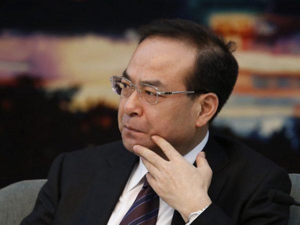 「孫政才 阿波羅網」的圖片搜索結果