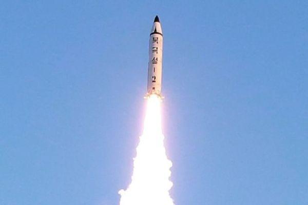 中国之窗第23集 朝鲜导弹 勒索病毒 与十九大有关?