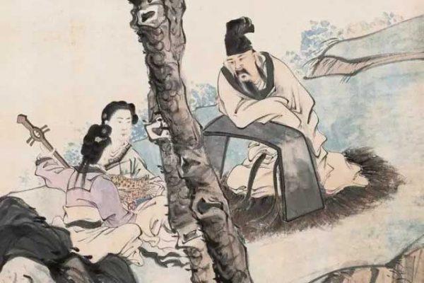 《阅微草堂笔记》记录的都是纪晓岚耳闻目睹、有名有姓的真事。