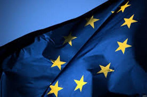 欧盟现在共有28个成员国 (网络图片)