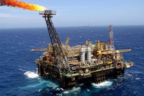 巨额投资 巴西去年成拉美最大产油国