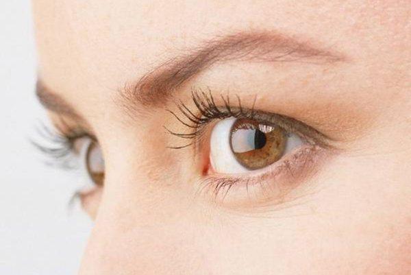 视力模糊要当心!黄斑部病变恐致失明
