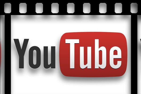 YouTube月活躍用戶高達15億 移動視頻迅猛發展