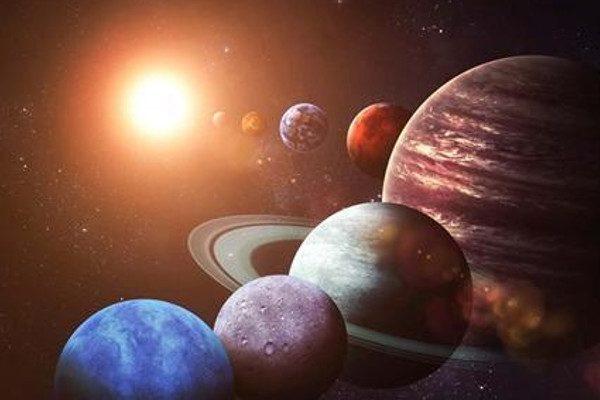星球(图片来源:网路)