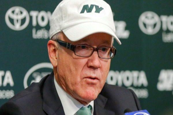 川普提名橄榄球队老板约翰逊为美驻英大使