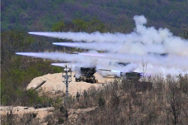 朝外交官表示朝愿意与美谈判 有条件暂停核武测试