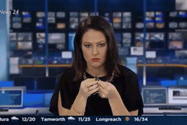 时事焦点:中共对澳洲的渗透到底多严重?