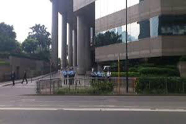 港媒:习近平将在6月29日访港 取消全体警员休假 安保级别破纪录