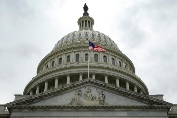 美共和党参议员维护穷人健保 新法案通过再遇挑战