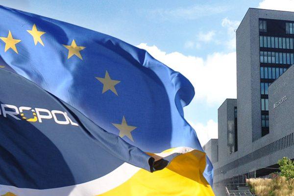 《欧盟假冒及盗版情况报告》:中国——全球假冒行业的发动机