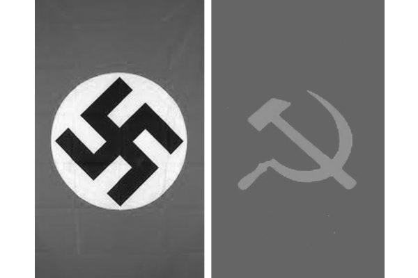 """从美大学生之死谈""""为何共产党比纳粹名声好?"""""""