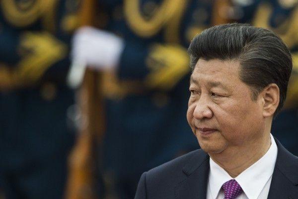 消失2年后 前郭伯雄大秘再现身 曾被踢出北京军区