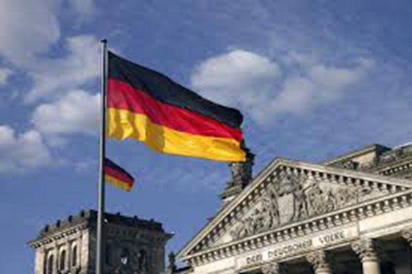 欧洲选举如接力 德国大选九月登场