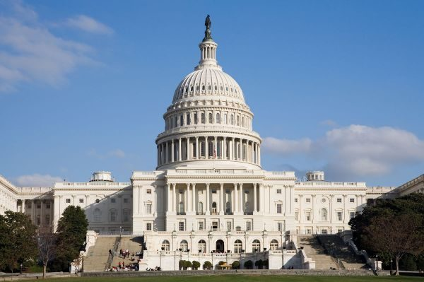 美国务院发布反恐形势报告 指中美合作不乐观