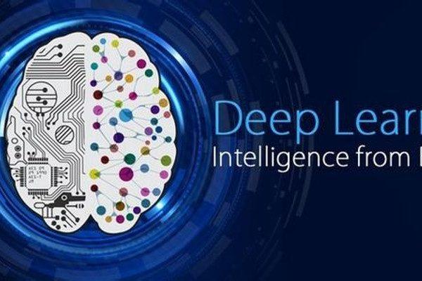 AI技术(图片来源:网路)