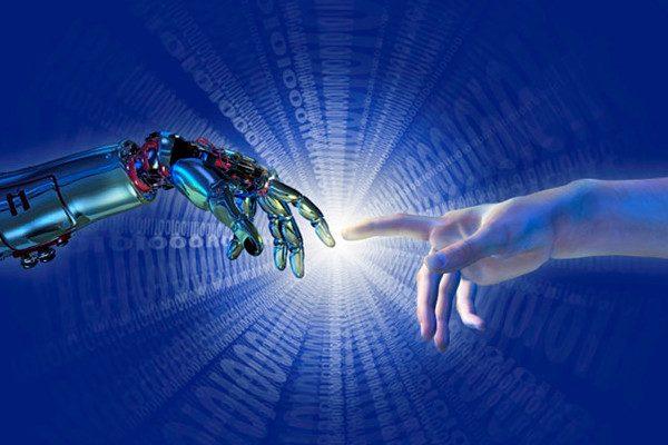 AI(图片来源:网路)