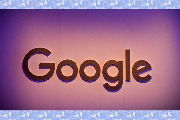 虽遭欧洲大额赔款 谷歌第二季度财报营收影响不大