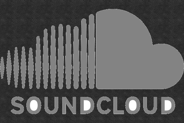 Soundcloud面临倒闭(图片来源:网路)