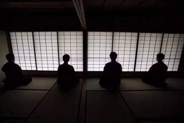短短30多年,松下政经塾派已成为日本政坛一股不可小觑的力量