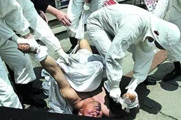 21岁男大学生忽然痛苦身亡,原因值得所有人警醒!