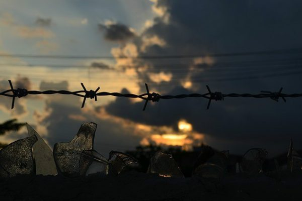 中共遣返北韩5口之家迫全家服毒身亡