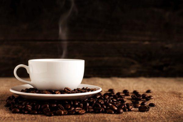 你爱喝咖啡吗?盘点10大经典咖啡