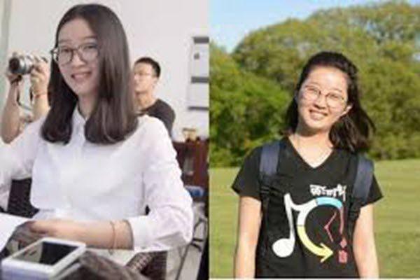 留美女学者章莹颖绑架案起波澜 疑犯当庭否认控罪