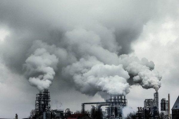 加州碳排管制与交易计划的争议:荷包还是理念?